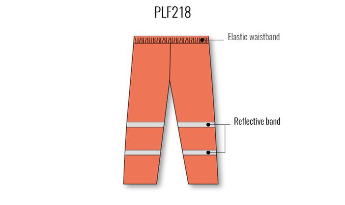 PLF218
