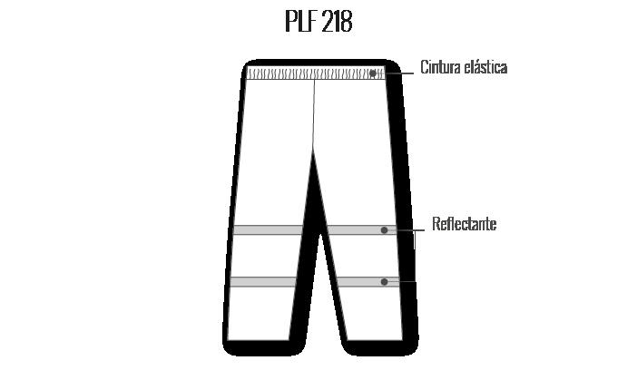 Pantalón PLF218